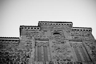Toledo-11