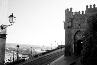 Toledo-17