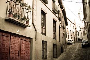 Toledo-19