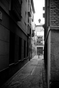 Toledo-58