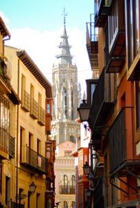 Toledo-69