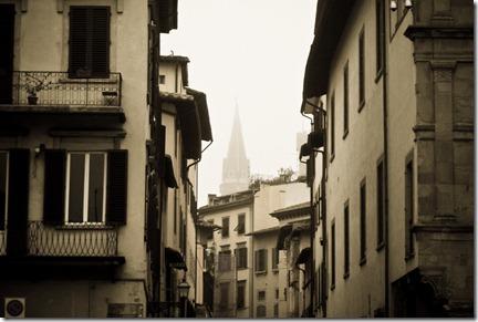 Florence-3925
