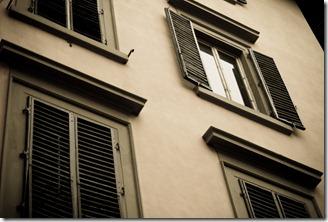 Florence-3935