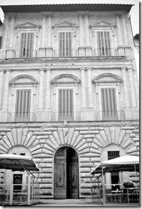 Florence-3943
