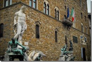 Florence-3945