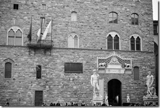 Florence-3949