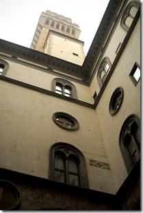 Florence-3964