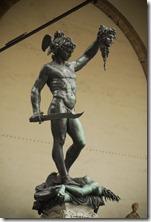 Florence-3969