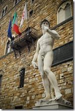 Florence-3971