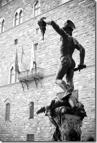 Florence-3978