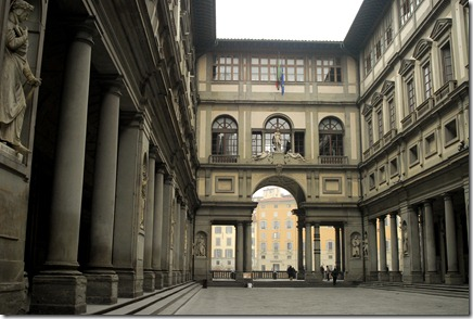 Florence-3982