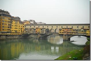 Florence-3991