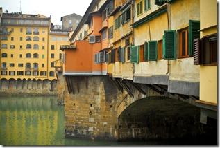 Florence-4000