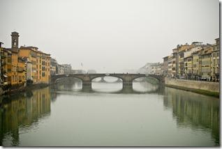 Florence-4003