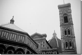 Florence-4019
