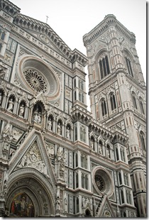 Florence-4028