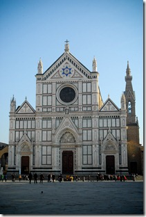 Florence-4043