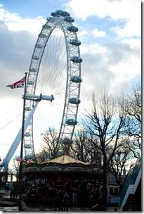 London-3529