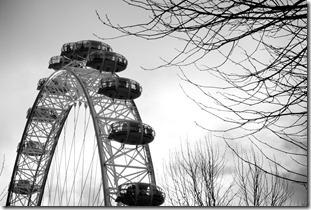 London-3533