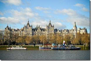 London-3534
