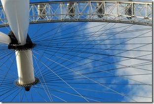 London-3537