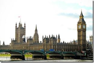 London-3539