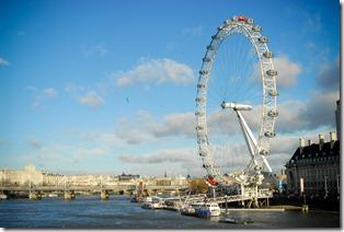 London-3555