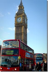 London-3559