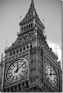 London-3561