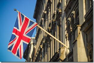 London-3566