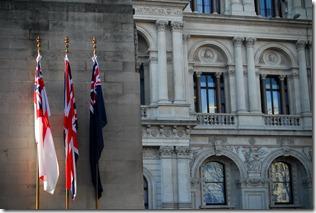 London-3568