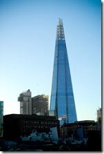 London-3629