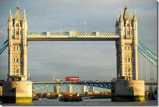 London-3637