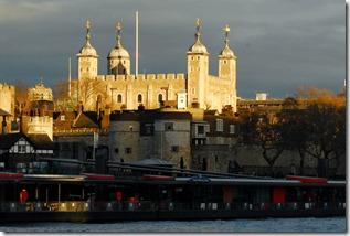 London-3639