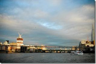 London-3648