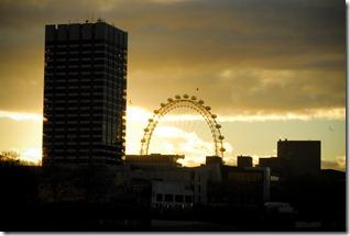 London-3651