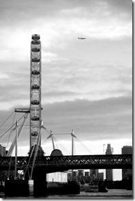 London-3662