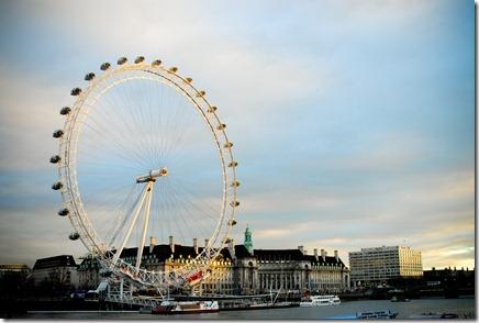 London-3667