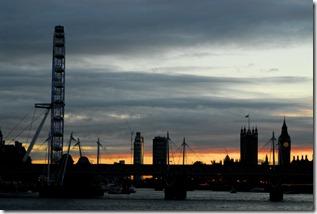 London-3682