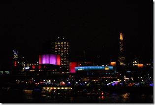 London-3685