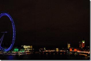 London-3704