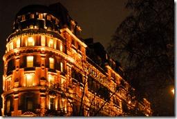 London-3714
