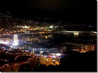 Monaco-2043