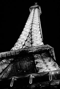 Paris-3734