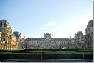 Paris-3781