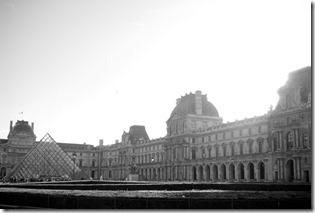 Paris-3783