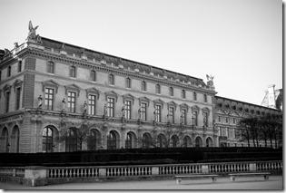 Paris-3784