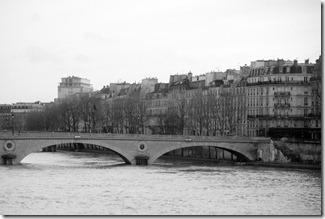 Paris-3808