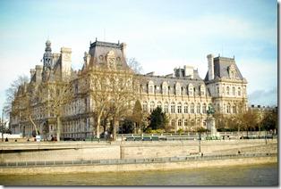 Paris-3819