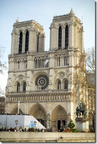 Paris-3834